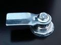 Ящик БАРЬЕР для инструмента из металла