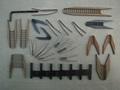 Ножи для регрувера 96
